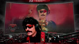 Doc on Gears 5
