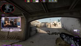 jumping 1 tap kqly style