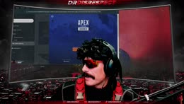 Doc thoughts on the potential of Firestorm