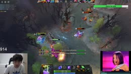 void support life