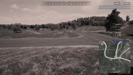 The PUBG Zombie Experience
