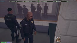 nopixel lineup - id suspects by voice