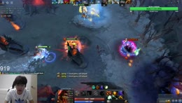 Febby LET IT GO