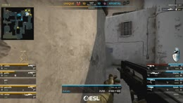 katalic jumpshot 2 killa