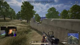 Double airdrop for the win