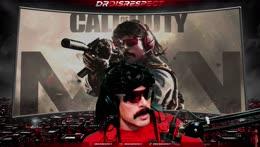 Doc's cod dream