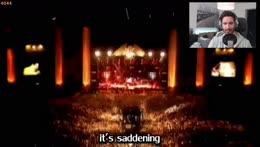 Sordiway and Howeh's song VisLaud