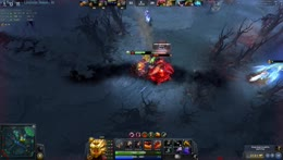 Sumail Spectre