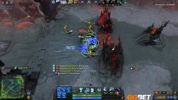 EE even optimizes his behavior score to get more games