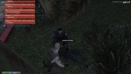 YOU SHOT REINHART!