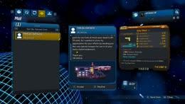 Mission reward dupe