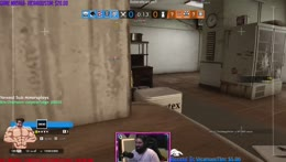 twitch.tv/shaeman111 can't read