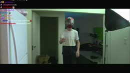 Alex's Revenge