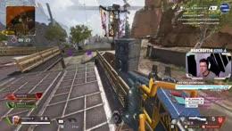 one+team+no+reloads