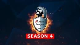 A1 Adria League Rema