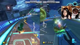 green+turtle+shell%21+why+chris%3F