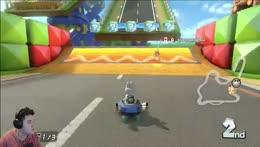 The+BEST+SNIPE+In+Mario+Kart+8+History