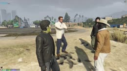 HOA partners with Payne - expanding to protect Vinewood