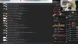 Nymn checks streamer discord