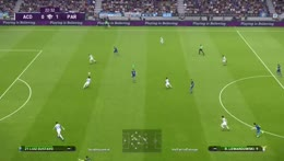 Fifa+and+PES+The+Difference+%28not+mentioning+the+constant+cynical+gambling+sh8t3%29