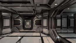 Area 51 clue 9/16