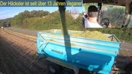Fabian wird Sprecher bei Seitenbacher