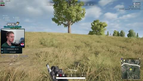flying bike vs sprEEEzy