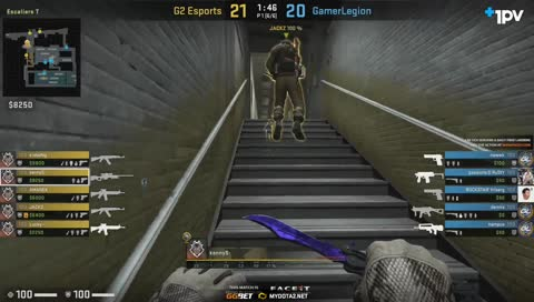G2 ????