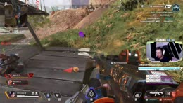 yikes+aiming+for+his+downed+teamm8