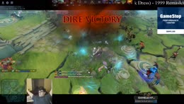 BSJ gives Lina a good seeing to