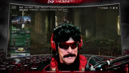 doc rage