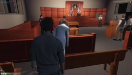 Siz bombs a court room Kappa