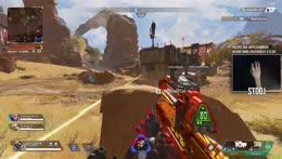 Stooj+hitting+sick+shots