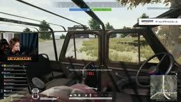 ゾンビジャンプ!
