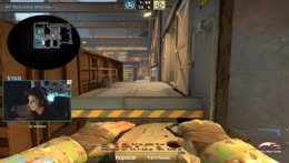 Player Fast Game 4k