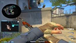 4k with AK47..