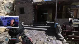 Literally the best Call of Duty player in the world!