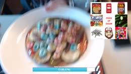 Pizza+of+Dooooooom%21+%23ForTheKids