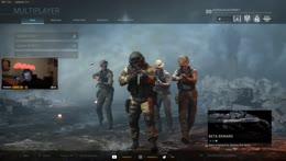 Modern+Warfare+Graphics+Settings