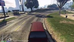 Chat finally got revenge for Trevor