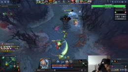 Febby puts monetary value on burning bridges