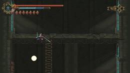 Vinny+dives+into+death