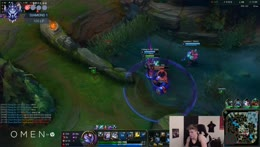 riot physics Pepega