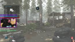 1st Collateral of New COD MW