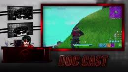 Doc+intense+1v1+situation