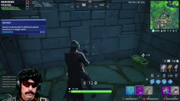 doc+plays+fortnite+for+the+last+time