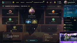 Staff+accepting+random+game+invites