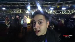 stranger+gets+triggered+being+recorded+at+twitch+party
