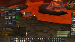 Rags+working+for+the+horde