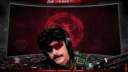 doc+on+fortnite